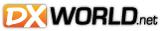 dx-world_logo