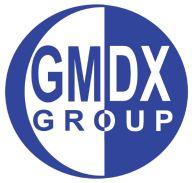 GMDX_logo